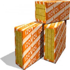 экологические свойства упаковки