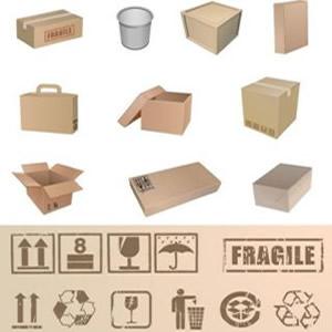 надписи на упаковке