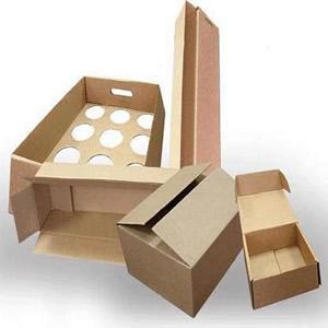 оформление упаковки
