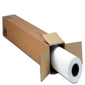 вес упаковки