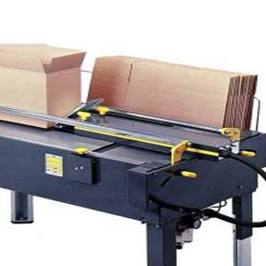 заготовка для картонной коробки