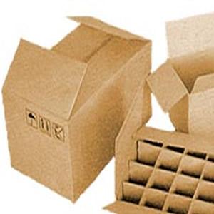 знаки упаковки